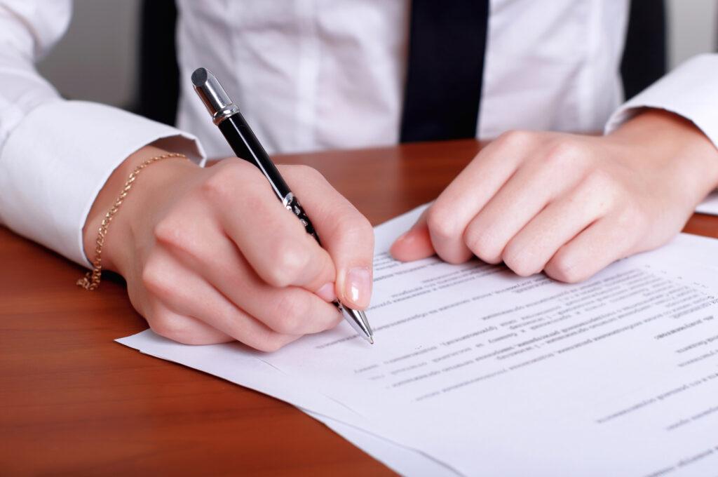 firma.documenti.dogana